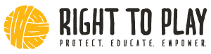 Right-To-Play-logo-square